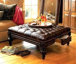 Grey Ottoman Coffee Table Storage Ottoman Coffee Table Storage Ottoman Coffee