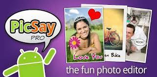piscay pro apk apk mania picsay pro photo editor v1 8 0 5 apk