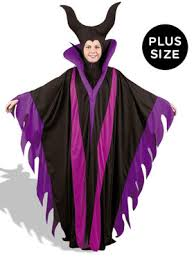 Size Womens Halloween Costumes Cheap Size Fairytale Costumes Discount Fairytale Halloween Costumes
