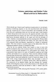 christmas essay english english grade quarter essay