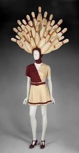 maude lebowski halloween costume 18 best u0027the big lebowski u0027 maude lebowski u0026 everything lebowski
