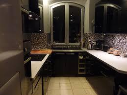 les cuisines en aluminium placard cuisine marocaine aluminium les cuisines en aluminium