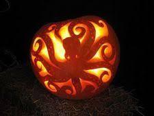 best 25 pumpkin carvings ideas on pumpkin carving