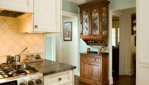 gallery english cottage kitchen classics custom kitchen