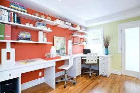 Modular Office Furniture For Home Modular Furniture Systems Modular Home Office Furniture Systems