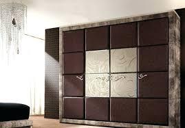 Bedroom Wardrobe Doors Designs Wardrobes Modern Wardrobe Door Designs Catalogue Modern Wardrobe