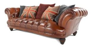 Dfs Chesterfield Sofa Dfs Sofas Leather Chesterfield Functionalities Net