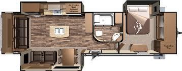 wide open floor plans 2016 roamer travel trailers by highland ridge rv
