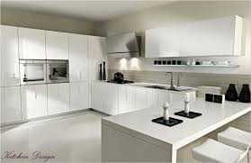 ikea kitchen decorating ideas kitchen modern kitchen countertops kitchen decorating ideas 2017