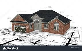 emejing brick house plans ideas 3d house designs veerle us brick house plans with photos 3 bedrooms house plan floor plan theater