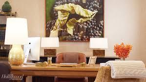interior designers homes inside the homes designed by hollywood u0027s top interior designers