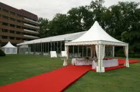 Tent Awning China Pvc Coated Tarpaulin Tarp Tent Awning 1000dx1000d 20x20