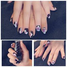 midcity nails home facebook