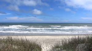 South Carolina beaches images What beaches are near cherry grove visit cherry grove jpg