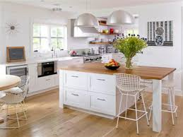Better Homes And Gardens Kitchen Ideas Better Homes And Gardens Kitchen Ideas Awesome Better Homes And