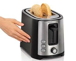 Hamilton Beach Digital 22502 Toaster 22633 01 Dba230e09c7b16f528006bdf80890808 Jpg
