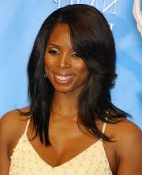 black women hair weave styles over fifty beautiful african american weaves hairstyles contemporary styles