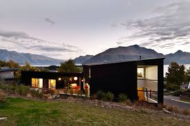 queenstown tag archdaily