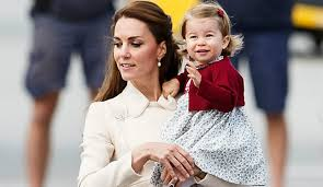 kate middleton style why kate middleton s style is getting pretty pricey these days