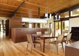 Studio Interior Peaks View Carney Logan Burke Architecture Firm U0026 Design Studio