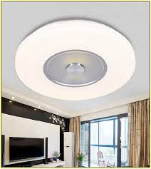 Kitchen Lighting Ikea by Ceiling Lights Ikea Uk Home Design Ideas