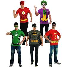 Female Superhero Costume Ideas Halloween 20 Easy Superhero Costumes Ideas U2014no Signup