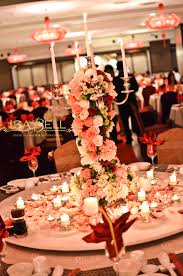 wedding backdrop penang an unique wedding decoration makes your day