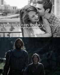 When Boys Meme - game of thrones meme funny got memes and pictures