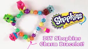 charm you bracelet images Diy how to make shopkins season 5 charm bracelet jpg