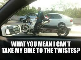 Slammed Car Memes - 602 busa on twitter busahate stretched slammed bikelife ugly