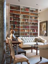 home library home design singular in home library pictures ideas design