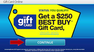 best gift cards to buy best buy gift card how to get 250 best buy gift card easy