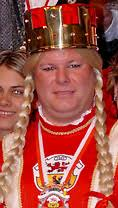 Bauer Stefan (Dick). Karsten Merten Jungfrau Kerstin (Karsten Merten) - Mub20307