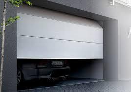 porte sezionali porte sezionali per garage kmt italia