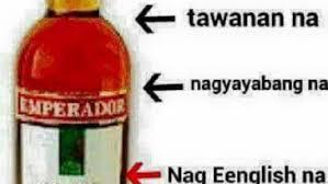 Filipino Memes - pinoy memes funny pinoy memes for filipinos across the globe