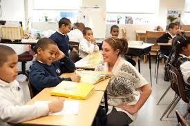 nominate your favourite teacher myfavouriteteacher life