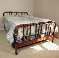 twin bed kmart jenny lind bed non traditional bedside tables jenny jenny lind
