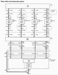 airbag wiring diagram u0026 click image for larger version name air
