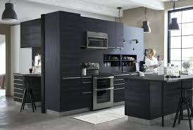 meuble cuisine promo mobilier cuisine ikea great beautiful with promotion