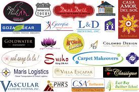 branding logo design lonzo designs brand identity marketing