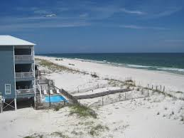 Homeaway Vacation Rentals by Gulf Front 14 Bedrooms With Private Homeaway Gulf Shores