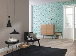 rasch wallpaper tendresse by rasch wallpaper contemporary living room new york