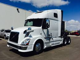 logo volvo trucks mid ontario truck centre new trucks 2018 volvo truck and trailer