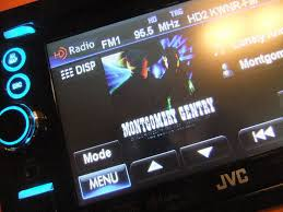 how to identify aftermarket car stereo wire colors