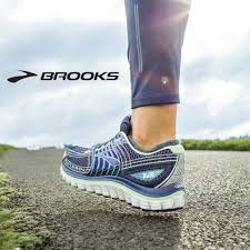 Brooks Cushioning Running Shoes 121 Best Shoe Wall Images On Pinterest Shoe Wall Woman Running
