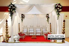 indian wedding mandap prices indian wedding photographer