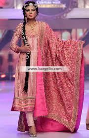 designer wedding dresses newham milton uk pakistani designer