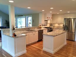 average cost of small kitchen remodel small kitchen remodeling