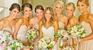 bridesmaid dresses online sapphire bridesmaid dresses is great choice for your bridal party