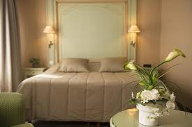 chambre d hote saverne europe saverne